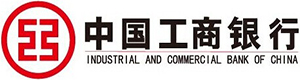中國工商銀行股份有限公司,Industrial and Commercial Bank of China